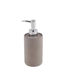 Concrete Emulsion Distributor