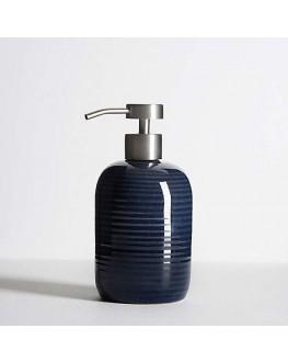 Rib Emulsion Dispenser